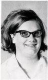 Carolyn Y.  (Martin) Barr Maiden Skaggs