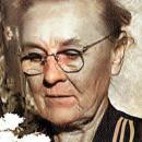 Johanna Maria Meyer