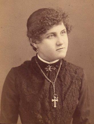 Anastasia Schneider Lavallee, Vermont