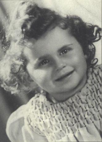 Renee Kaufman
