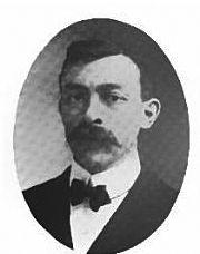 Lindley Spencer Lawson