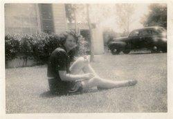 Margaret Elizabeth Templeton Clark
