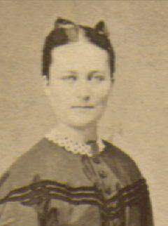 Minnie KAISER