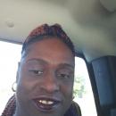 Faulk woman