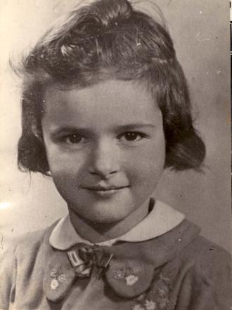 Margareta Schweiger