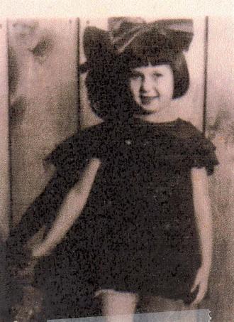 Miriam Khmara