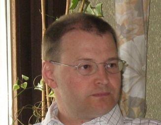 Christoph Alois Zahn (Schmitt)