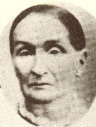 Jane Pittam Bodily