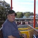 Sergio Santos, 2007