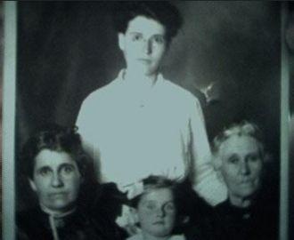 Richardson, Oakley, & Enyart, Indiana