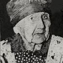 Ruth Sehome Shelton