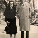 Earl Festal & Eula Maye Meeks