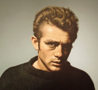 Portrait by Arthur K. Miller.