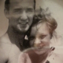 Thomas R and Arlene Cronin