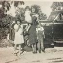 Collado family (Mccarthy family)