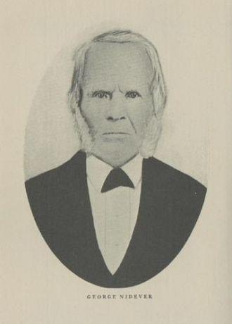 George Nidever (Jr)