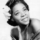 Dinah Washington Washington(1924-1963)