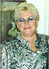 A photo of Dolores Dee (King) Smothermon