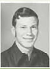 Gary W. Corporon