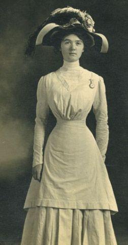 Mary Jane Kroetch