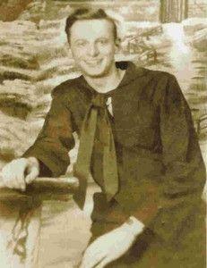 Eugene D.H. Smith