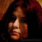 Sandra A. (Hernandez) Leaming