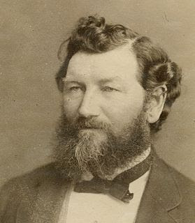 Captain Hansford Ward, Australia