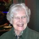 Dora A. Gelbin Seadler