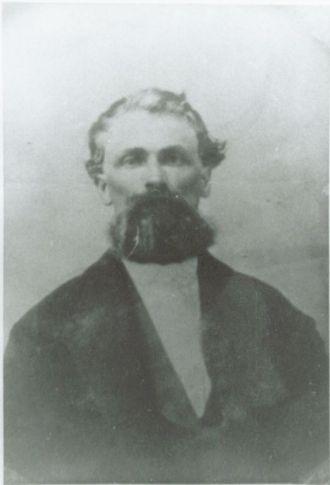 David M STANLEY