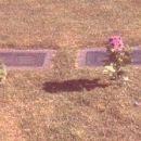 Flanders Cemetery Photos
