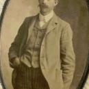James Miller, 1903