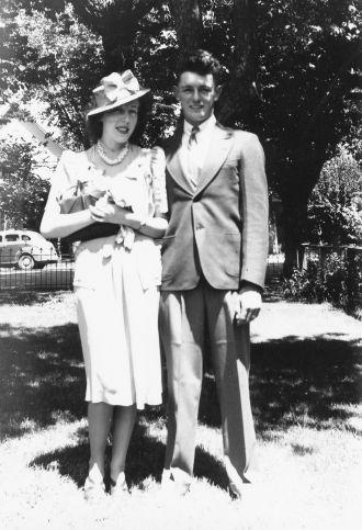 Edna Kelly
