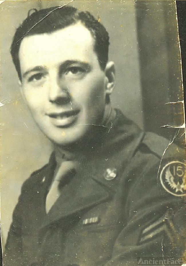 Anthony Sammartano