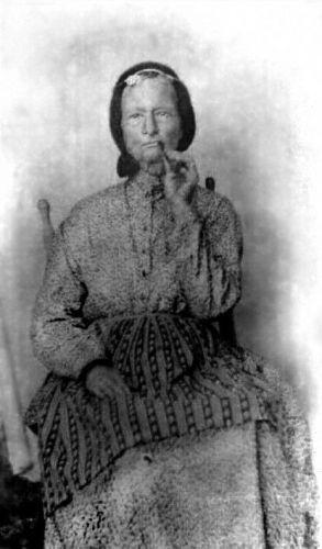 Eliza Muse