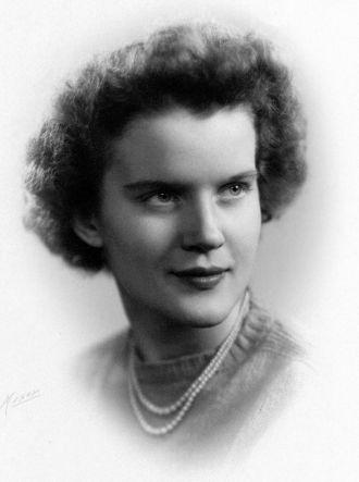 Anita Behnke Sears