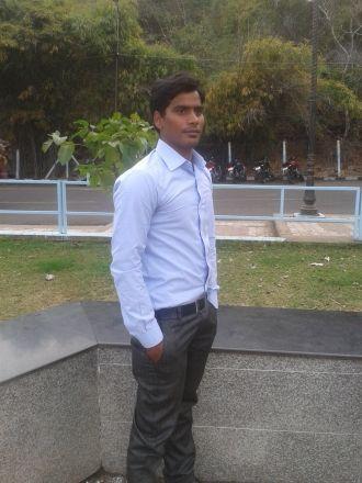 Quadir Sailani