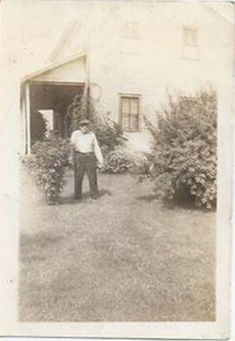 A photo of Smith Hurd Martz