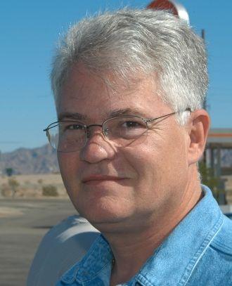 Robert C Arlia