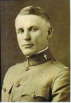 Walter Cleveland Cowart Sr.