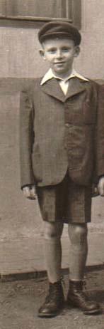 Joska Grunfeld