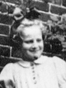 Anna Jeanne Hattink