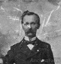 Hans Jacob Andersen