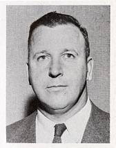 Louis Adrian Murray