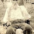 Henry  McCoy Low, IL 1908