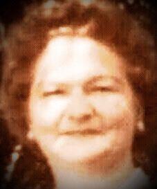 Evelyn Gladys Sullivan