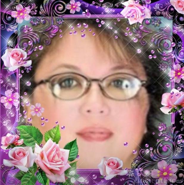 Alisa Rose Pearson Dollar