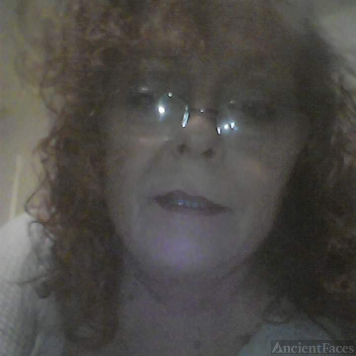 Tammy Dawn (Tincup) Mitchell