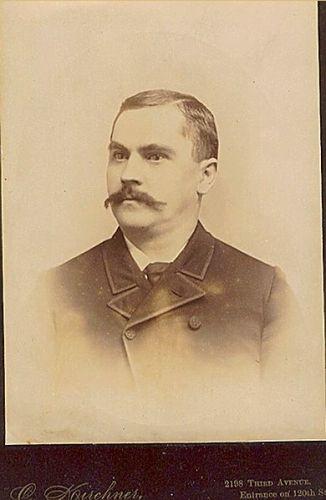 John  Schmidtmayer