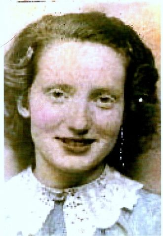 Vivian Myers