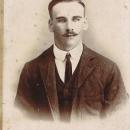 Alvah Eustace Rawlins